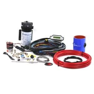 Snow Performance 540 Water/Methanol Injection Kit (Diesel MPG-MAX Universal)