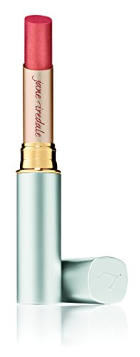 jane iredale Just Kissed Lip Plumper, Sydney