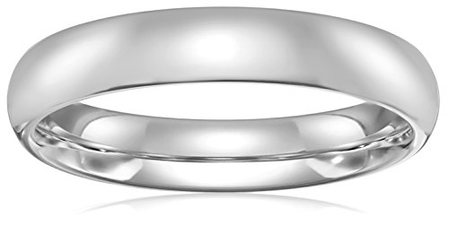 standard-comfort-fit-10k-white-gold-band-4mm-size-9