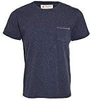 Mollusk Men's Cosmos T-Shirt