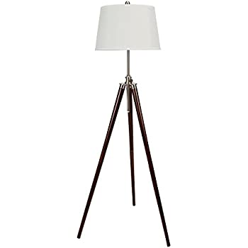 tripod floor lamp diy this item better homes gardens survey wooden sainsburys spotlight nz