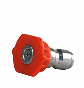 New Patisse Stainless Steel Nozzle 3 1 2 Inch