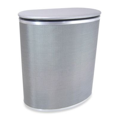 Pewter Hamper by Pewter