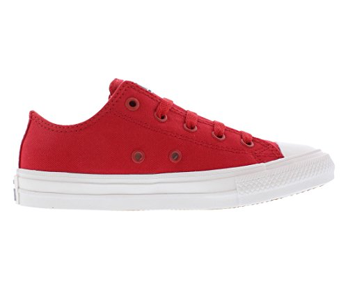 Solidate Ii Sneakers Conversechuck Taylor Core Rosso Star rosso All Basse qqxHw0P