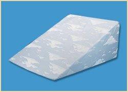Foam Bed Wedge (10