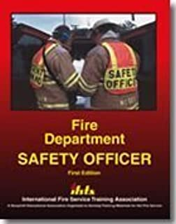 chief officer 2nd edition frederick m stowell 9780879392420