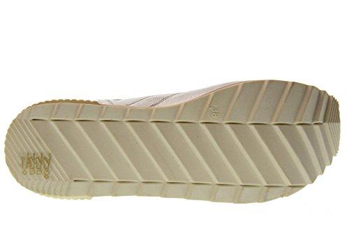 Altraofficina De Deporte Plata Mujer Q1800x Zapatillas Plataforma Zapatos 1grqxw1