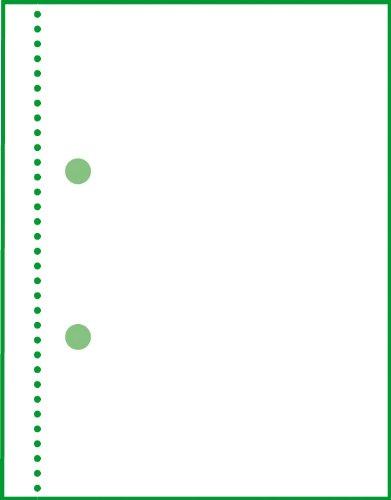 SIGEL SD011 10 Lieferscheine A5, 2x40 2x40 2x40 Blatt, selbstdurchschreibend, 10er Pack B0076IX0JC   Fierce Kaufen  6d5d4e
