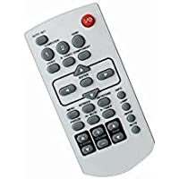 Universal Direct Remote Replacement Controller Fit For Panasonic PT-LX351 PT-RZ475 3LCD Projector