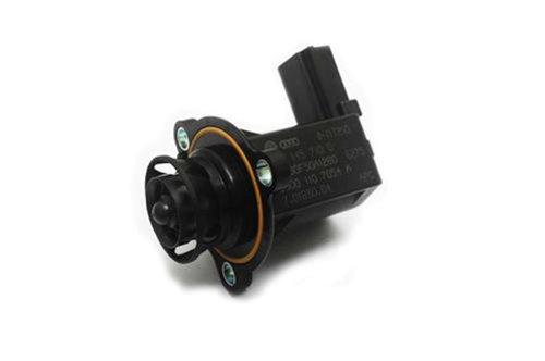 Upgraded Piston Diverter Valve - Electronic (06H145710D) AUTO BAZZAR