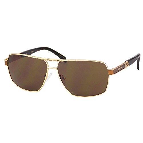 Tony Hawk Designer Sunglasses - UV400 - Sunglasses Tony Hawk