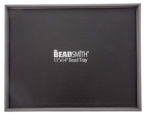 Bead Mat Tray 11 X 14, Used With Bm11 And Bm3 - BMT17