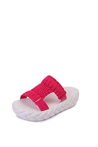 donna estate tempo libero Indossare in scarpe nine Thirty wzSptqa