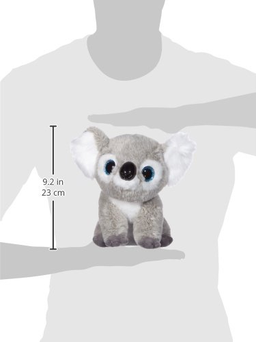 The 8 best stuffed animals under 1