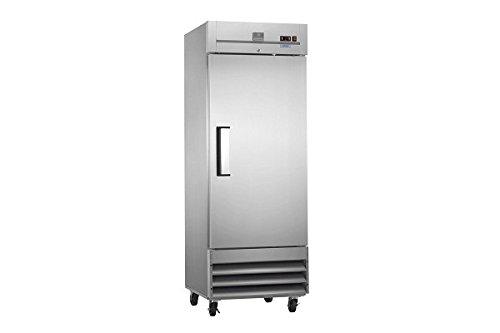 kelvinator-commercial-reach-in-freezer-23-cft-model-kcbm23f