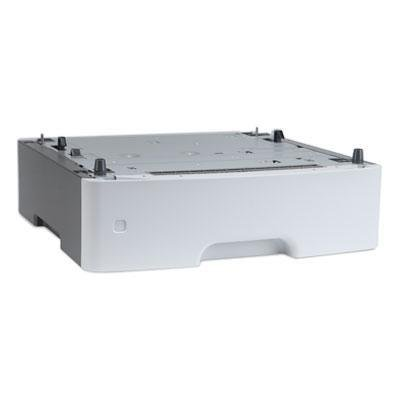 Lexmark 550-Sheet Tray ''Prod. Type: Printers Multi Function Units/Accessories''