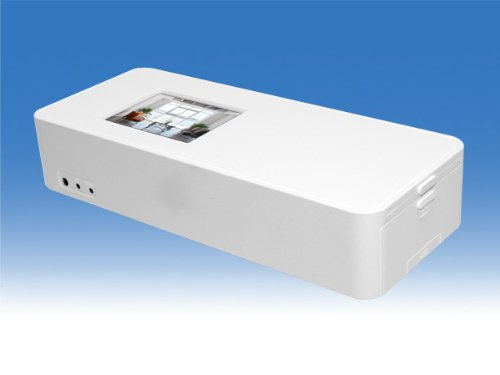【WTW-DV771L】液晶モニター搭載小型デジタルレコーダー 塚本無線販売代理店 WEB工房0311 B00IQUMYYG