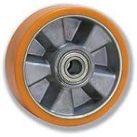 Gayner 160 apb5 - Aro diámetro 160x50 500kg