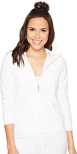 Juicy Couture White Dress - 8