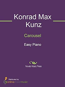 Konrad Max Kunz
