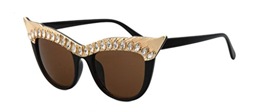trendy-all-match-cateye-polarized-sunglasses-personality-inlay-crystal-sunglasses