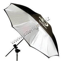 Umbrella Eclipse - Cool Lux EC32BC Eclipse Umbrella - Cool Lux 909143