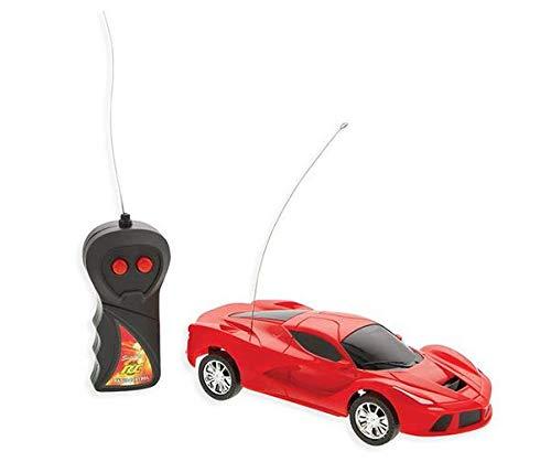 Buy indoor rc car
