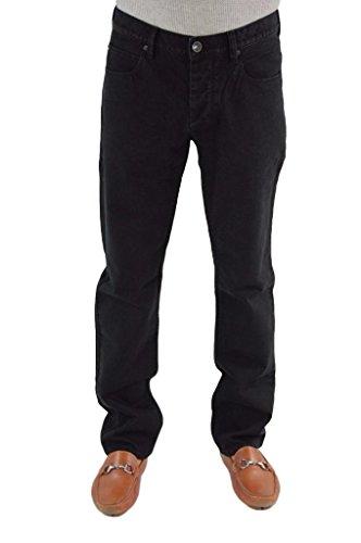 Alpinestars Mens APEX Jeans Motocross Slim Fit Denim Pants, W32, (Apex Alpine Pant)