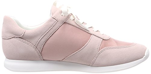 Pink 0 59 Kasai Trainers Women's Milkshake 2 Vagabond z0Xxw11
