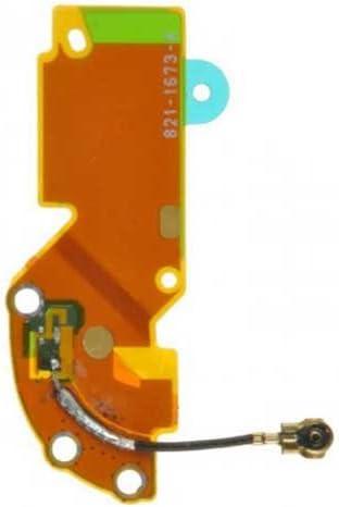 Lote de 10 antena WiFi Flex para Apple iPod Touch 5ª ...