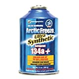 12OZ Arctic Freeze, Pack of 12
