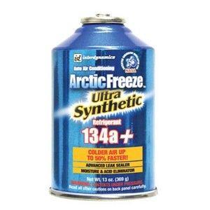 12OZ Arctic Freeze, Pack of 12