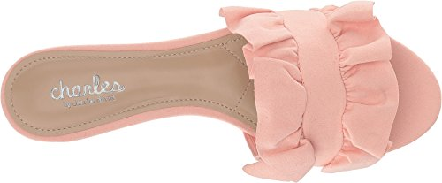 David Charles Rose by Maye Womens Charles wEFET