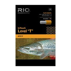 Rio Intouch Level T, T-14-30FT coil