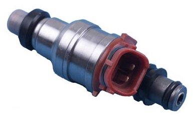 Beck Arnley 155-0053 Remanufactured Fuel Injector