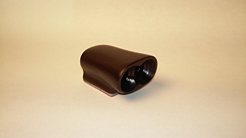 auto deer whistle - 8
