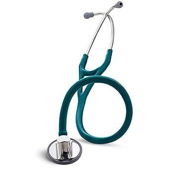 Top Stethoscopes