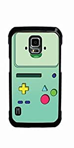 Beemo Adventure Time Hard Case for Samsung Galaxy S5 Active