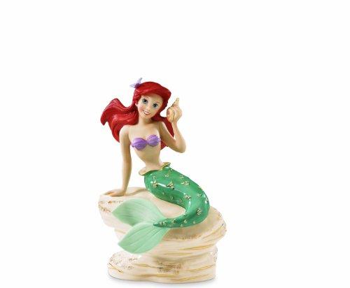 Lenox Disney Showcase Ariel ()
