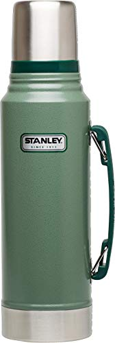 alladin insulated water bottle - 9