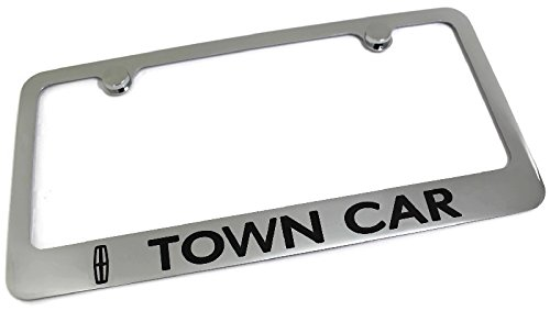 lincoln-town-car-license-plate-frame-number-tag-engraved-chrome-plated-brass