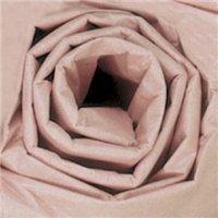gift grade tissue paper