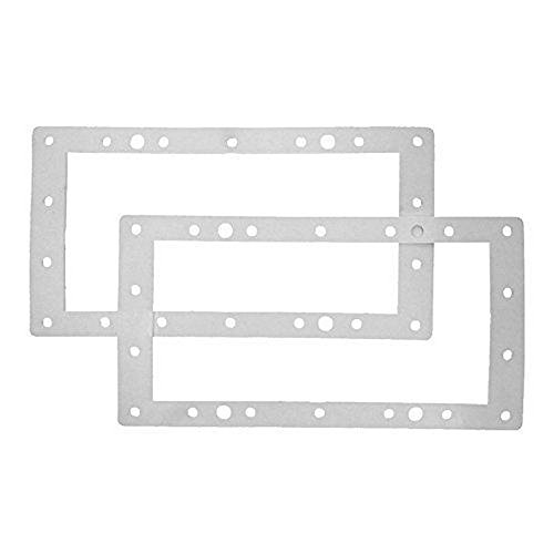 (Swimline Widemouth Replacement HT/Oly Skimmer Gasket Set)