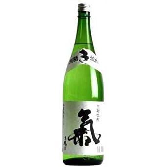25度 【送料無料】 【焼酎】 黒麹 1800ml×6本 氣 瓶 黒糖焼酎 【黒糖酒】