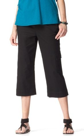 coldwater-creek-pull-on-twill-capris-black-extra-small-4