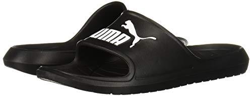 PUMA Men's Divecat V2 Slide Sandal