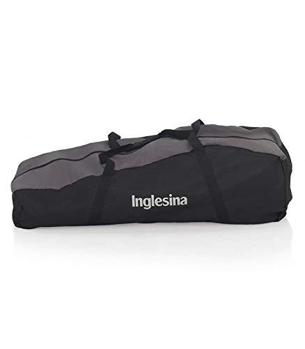 Inglesina A099EG400 - Bolsa de transporte universal para sillas de paseo, color negro: Amazon.es: Bebé