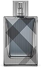 692efb9915cd Burberry Brit for Men Burberry одеколон — аромат для мужчин 2004