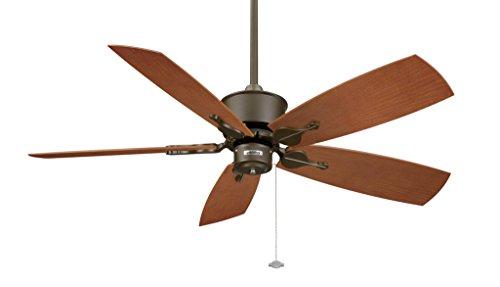 bahama breeze fan - 5