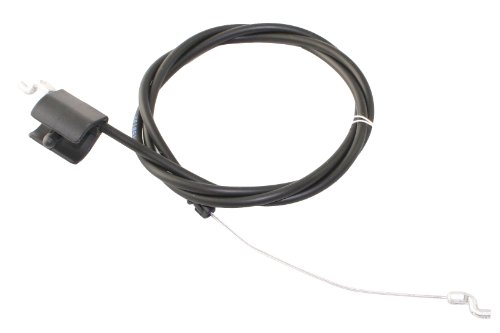 husqvarna-582991501-engine-zone-control-cable-for-husqvarna-poulan-roper-craftsman-weed-eater